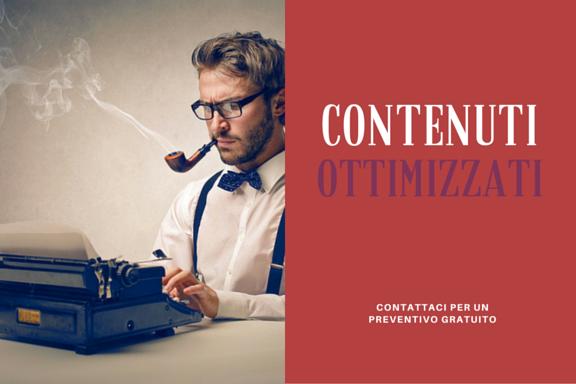 contenuti-ottimizzati-motori-ricerca