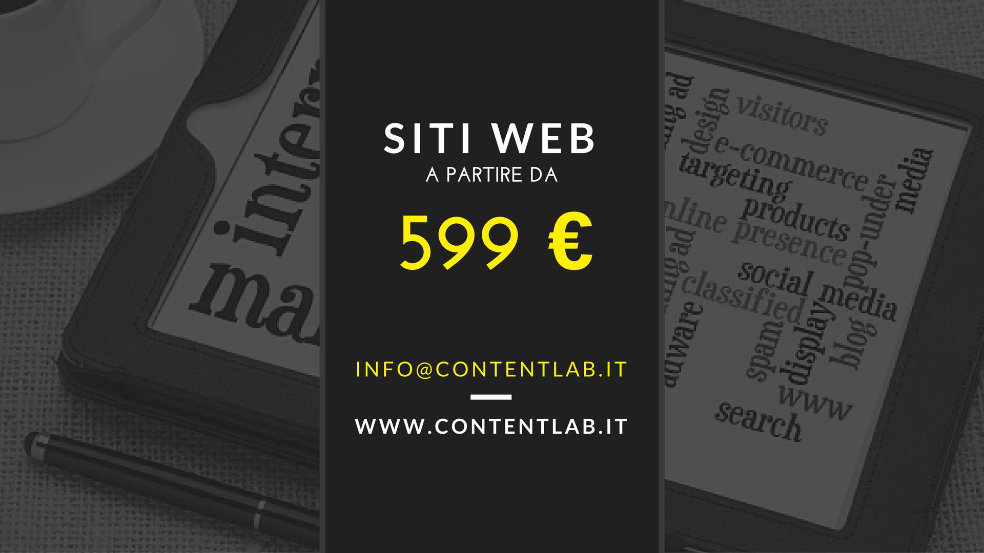 realizzazione-siti-web-prezzi