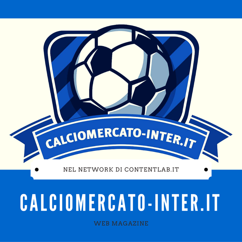 calciomercato-inter.it