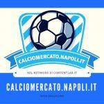 calciomercato.napoli.it