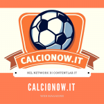 calcionow.it